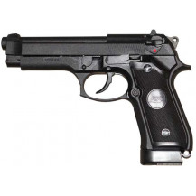 ASG Beretta X9 Classic Air Pistol
