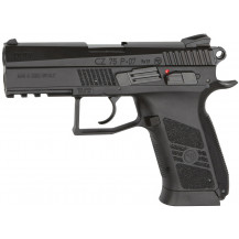 ASG CZ 75 P-07 Duty Air Pistol