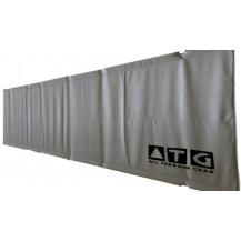 ATG Stretcher Sail (Sail Only)