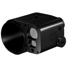 ATN X-Sight Auxiliary Ballistic Laser - 1500m