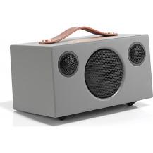 Audio Pro Addon T3 Portable Bluetooth Speaker - Grey