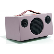 Audio Pro Addon T3 Portable Bluetooth Speaker - PInk