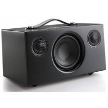 Audio Pro Addon T5 Portable Bluetooth Speaker - Black