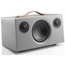 Audio Pro Addon T5 Portable Bluetooth Speaker - Grey