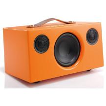 Audio Pro Addon T5 Portable Bluetooth Speaker - Orange