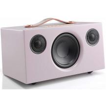 Audio Pro Addon T5 Portable Bluetooth Speaker - Pink