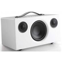Audio Pro Addon T5 Portable Bluetooth Speaker - White