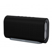 Aukey SK-M30 Eclipse Wireless Speaker- Black