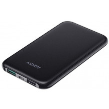Aukey 5000mAh Power Bank