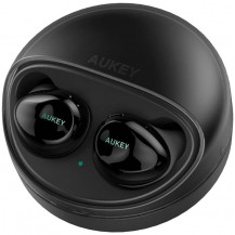 Aukey True Wireless Earbuds
