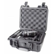 SIONYX Aurora Pro Digital Night Vision Camera Explorer Kit