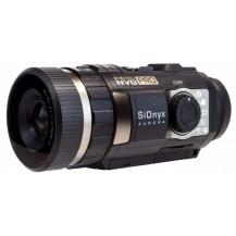 SIONYX Aurora Pro Digital Night Vision Camera