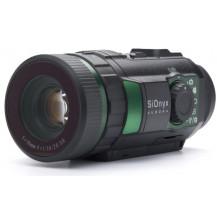 SIONYX Aurora Digital Night Vision Camera - Standard