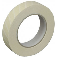Autoclave Tape - 24mm x 50mm