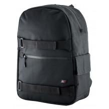 Avert Backpack Bag - Black