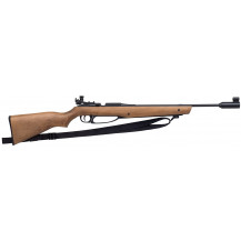 Daisy Air Rifle - AVANTI Legend Model 853