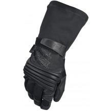 Mechanix Wear Gloves - Azimuth