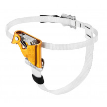 Petzl Pantin Right Ascender