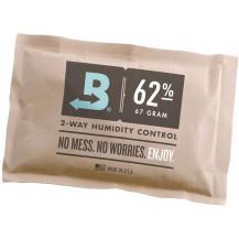 Boveda 2-Way Humidity Control - 62%, 67g
