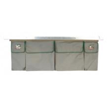 Tentco Bakkie Bag
