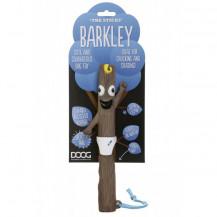 DOOG Stick Family Baby Barkley Dog Toy