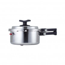 Barocook Pressure Cooking System - 1400ml
