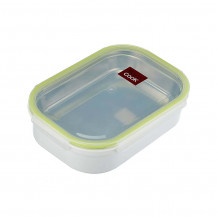 Barocook Rectangular Flat Cooking System - 1000ml