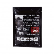 Baropack 50g Heating Pack