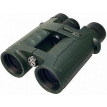 Barr & Stroud Series 4' 8x42 Sports Binoculars