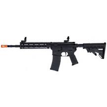 Tippmann M4 Carbine V2 Airsoft Rifle