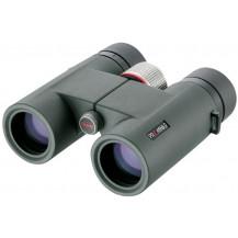 Kowa BD32-10XD Prominar 10x32mm Binoculars