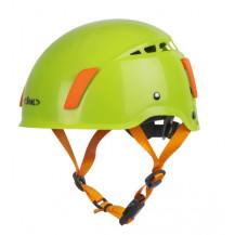 Beal Mercury Kid Helmet - Green