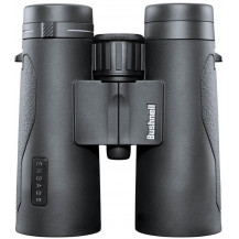 Bushnell Engage 10x42mm Binocular - Front