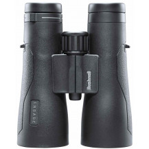 Bushnell Engage 10x50mm Binocular - Front