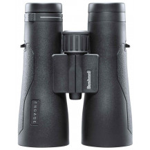 Bushnell Engage 12x50mm Binocular - Upright