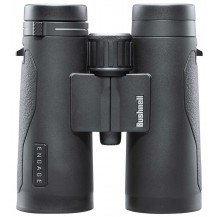 Bushnell Engage 8x42mm Binocular - Upright