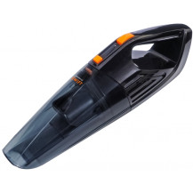 Bennet Read Swift Handheld Vacuum Cleaner