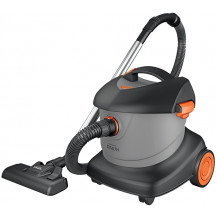 Bennett Read Stealth Vacuum Cleaner