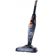 Bennett Read Fusion Vacuum Cleaner
