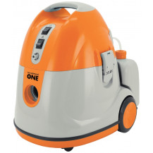 Bennett Read One Vacuum Cleaner