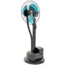 Bennett Read Outdoor Misting Fan