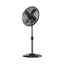 Bennett Read Pedestal Fan - 79 cm