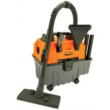 Bennett Read Tough Vacuum Cleaner - 15L