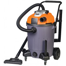 Bennett Read Tough Vacuum Cleaner - 60L