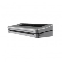 Bennett Read Vacuum Sealer