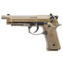 Umarex Beretta M9A3 BB Air Pistol - 4.5mm