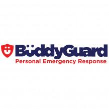 Buddy Guard