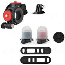 Joby Action Bike Mount and Light Pack