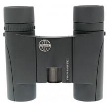 Hawke Frontier 8x25 Compact Binocular - Black