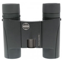 Hawke Frontier 10x25 Compact Binocular - Black